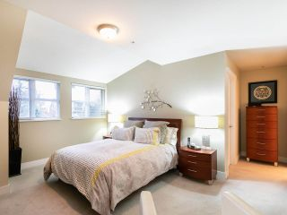 """Photo 14: 304 3088 W 41ST Avenue in Vancouver: Kerrisdale Condo for sale in """"LANESBOROUGH"""" (Vancouver West)  : MLS®# R2323364"""