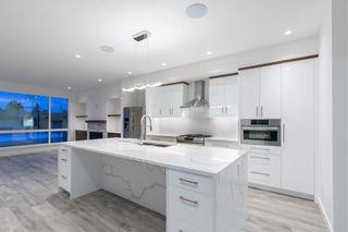 Photo 10: 3711 28 Avenue SW in Calgary: Killarney/Glengarry Semi Detached for sale : MLS®# A1053412