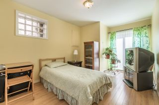 Photo 11: 2580 SE MARINE Drive in Vancouver: Fraserview VE House for sale (Vancouver East)  : MLS®# R2146845
