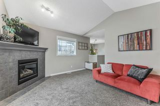 Photo 15: COVENTRY HILLS in Airdrie: Calgary Detached for sale