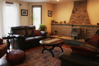 Photo 4: 8030 Woodvale School Rd in Campbellcroft: House for sale : MLS®# 510520604
