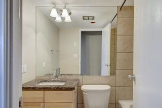 Photo 16: 203 215 14 Avenue SW in Calgary: Beltline Apartment for sale : MLS®# A1092010
