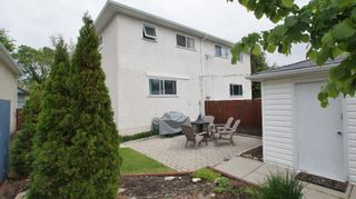 Photo 5: 154 Thom Avenue East in Winnipeg: Transcona Residential for sale (North East Winnipeg)