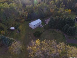 Photo 5: Mayview Acreage Rural Address in Shellbrook: Residential for sale (Shellbrook Rm No. 493)  : MLS®# SK871532