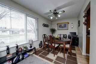 Photo 8: 14703 Deer Ridge Drive SE in Calgary: Deer Ridge Detached for sale : MLS®# A1126639