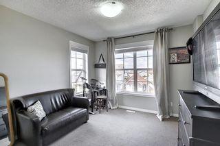 Photo 21: 83 NEW BRIGHTON Common SE in Calgary: New Brighton Row/Townhouse for sale : MLS®# A1027197