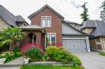 """Main Photo: 2571 164TH Street in Surrey: Grandview Surrey House for sale in """"MORGAN HEIGHTS"""" (South Surrey White Rock)  : MLS®# R2481108"""