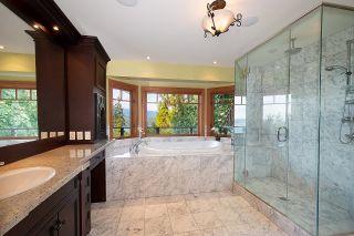 Photo 17: 935 WINDJAMMER Road: Bowen Island House for sale : MLS®# R2624775