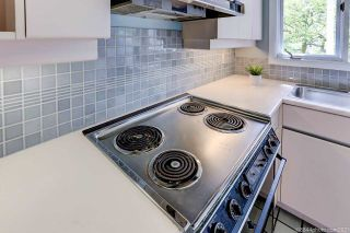 Photo 22: 3842 W 30TH Avenue in Vancouver: Dunbar House for sale (Vancouver West)  : MLS®# R2574980