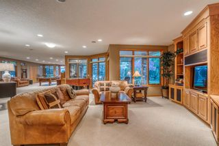 Photo 39: 68 Sunset Close SE in Calgary: Sundance Detached for sale : MLS®# A1113601