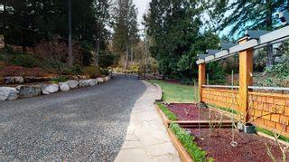 Photo 37: 6098 Copper View Lane in : Sk East Sooke House for sale (Sooke)  : MLS®# 870717