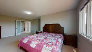 Photo 26: 3359 13 Avenue in Edmonton: Zone 30 House for sale : MLS®# E4264307