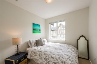 """Photo 13: 147 20875 80 Avenue in Langley: Willoughby Heights Townhouse for sale in """"Pepperwood"""" : MLS®# R2256371"""