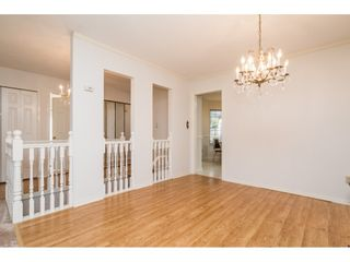 """Photo 13: 7 3351 HORN Street in Abbotsford: Central Abbotsford Townhouse for sale in """"Evansbrook"""" : MLS®# R2544637"""
