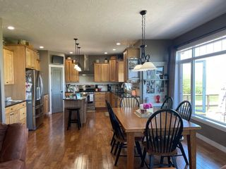 Photo 13: For Sale: 225004 TWP RD 55, Magrath, T0K 1J0 - A1124873