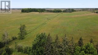 Photo 16: 566 Lakeshore (8th Concession) Road in Kagawong: House for sale : MLS®# 2097265