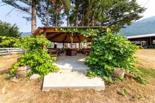Photo 22: 1385 FROST Road: Columbia Valley Agri-Business for sale (Cultus Lake)  : MLS®# C8039592