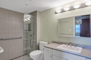 Photo 28: 105 1350 S Island Hwy in : CR Campbell River Central Condo for sale (Campbell River)  : MLS®# 877036