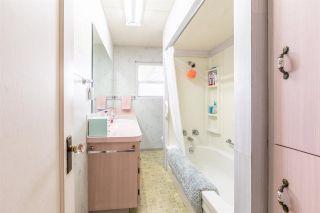 Photo 22: 448 GARRETT Street in New Westminster: Sapperton House for sale : MLS®# R2561065