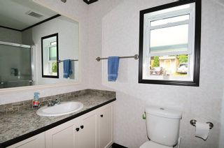 """Photo 9: 146 10221 WILSON Street in Mission: Mission BC Manufactured Home for sale in """"TRIPLE CREEK ESTATES"""" : MLS®# R2599300"""