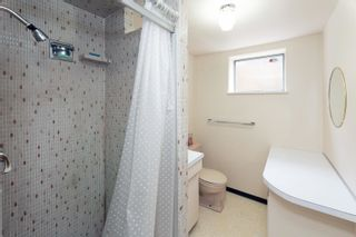 """Photo 19: 40 E TENTH Avenue in New Westminster: The Heights NW House for sale in """"Heights"""" : MLS®# R2617356"""