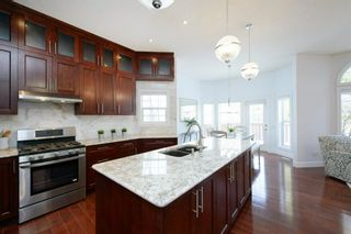 Photo 11: 76 Douglas Glen Heights SE in Calgary: Douglasdale/Glen Detached for sale : MLS®# A1042549
