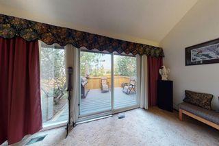 Photo 18: 601 5660 23 Avenue NE in Calgary: Pineridge Row/Townhouse for sale : MLS®# A1134714