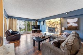 Photo 6: 685 MACINTOSH Street in Coquitlam: Central Coquitlam House for sale : MLS®# R2623113