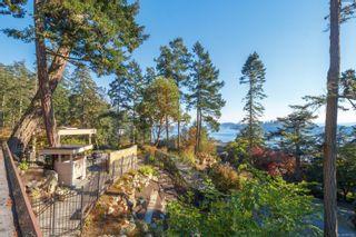 Photo 39: 10849 Fernie Wynd Rd in : NS Curteis Point House for sale (North Saanich)  : MLS®# 855321