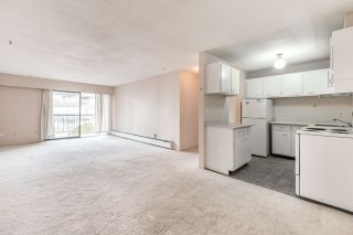 Photo 12: 203 6420 BUSWELL Street in Richmond: Brighouse Condo for sale : MLS®# R2137140