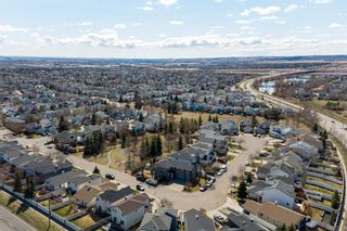 Photo 48: 202 Somerside Green SW in Calgary: Somerset Detached for sale : MLS®# A1098750