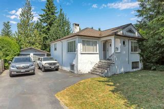 """Photo 3: 13987 GROSVENOR Road in Surrey: Bolivar Heights House for sale in """"bolivar hieghts"""" (North Surrey)  : MLS®# R2596710"""
