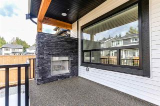 Photo 16: 23091 134 Loop in Maple Ridge: Silver Valley House for sale : MLS®# R2438636