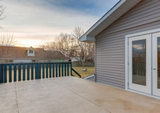 Photo 41: 11475 89 Street SE: Calgary Detached for sale : MLS®# A1075259