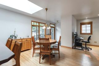 Photo 14: 1320 Craig Road SW in Calgary: Chinook Park Detached for sale : MLS®# A1139348