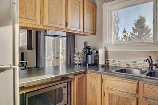 Photo 11: 405 6 Street: Irricana Detached for sale : MLS®# C4283150