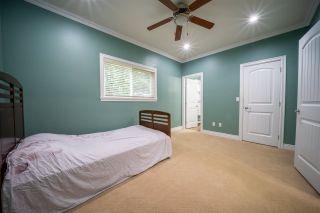Photo 14: 15945 80 Avenue in Surrey: Fleetwood Tynehead House for sale : MLS®# R2562558