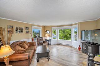 Photo 18: 1833 St. Ann's Dr in : Du East Duncan House for sale (Duncan)  : MLS®# 878939