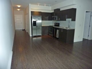 """Photo 3: 102 12070 227 Street in Maple Ridge: East Central Condo for sale in """"STATIONONE"""" : MLS®# R2120981"""