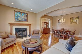 Photo 10: 2603 45 Street SW in Calgary: Glendale Detached for sale : MLS®# A1013600