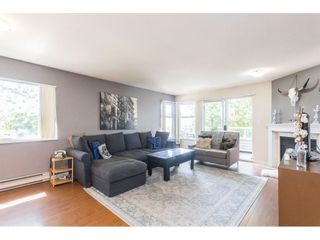 """Photo 15: 308 7368 ROYAL OAK Avenue in Burnaby: Metrotown Condo for sale in """"Parkview"""" (Burnaby South)  : MLS®# R2608032"""