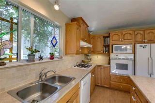 Photo 9: 22656 KENDRICK LOOP: House for sale : MLS®# R2051774