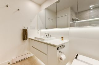 """Photo 11: 418 5 K DE K Court in New Westminster: Quay Condo for sale in """"Quayside Terrace"""" : MLS®# R2559473"""