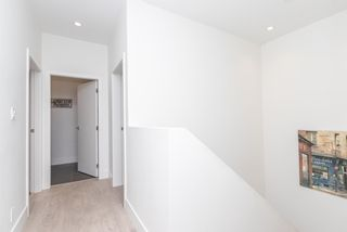 Photo 19: 101 680 SEYLYNN Crescent in North Vancouver: Lynnmour Townhouse for sale : MLS®# R2618990