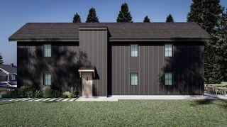 Photo 1: 1471 Tharratt Rd in : ML Shawnigan House for sale (Malahat & Area)  : MLS®# 885230