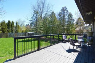 Photo 4: 30 Springbrook Road: Cobourg House (Bungalow) for sale : MLS®# X5227436
