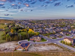 Photo 5: 15 Spring Glen View in Calgary: Springbank Hill Residential Land for sale : MLS®# A1147740