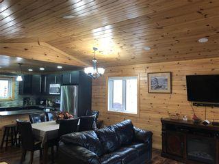 Photo 9: 7 Spruce Bay in Lac Du Bonnet RM: Lee River Estates Residential for sale (R28)  : MLS®# 202026205