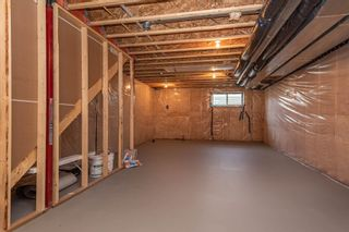 Photo 29: 22334 92A Avenue in Edmonton: Zone 58 House for sale : MLS®# E4247634