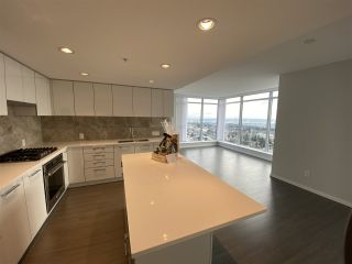 Photo 7: 3108 6700 DUNBLANE Avenue in Burnaby: Metrotown Condo for sale (Burnaby South)  : MLS®# R2606644